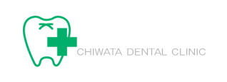 CHIWATA DENTAL CLINIC